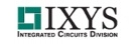 IXYS Integrated Circuits