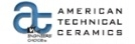 American Technical Ceramics (ATC)