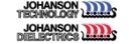 Johanson Dielectrics