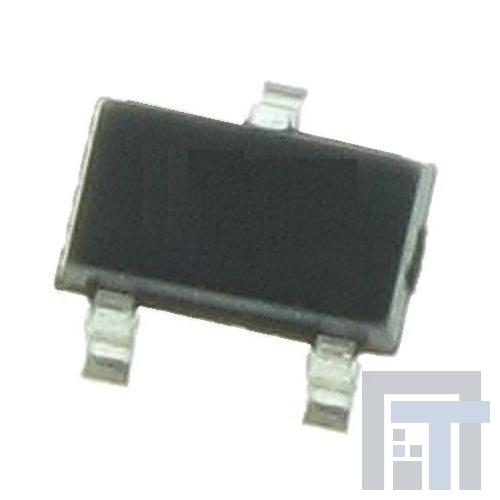 Pack of 100 TVS DIODE 85.5V 178V SMC SM15T100A